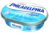 Sirni namaz razni okusi Philadelphia 175 g