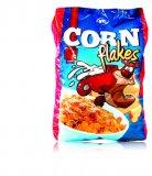 Cornflakes Smiješak 1 kg