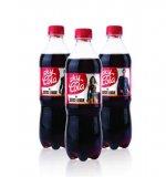 Gazirano piće Sky Cola 0,5 l