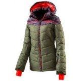 Firefly ALINA WMS, ženska skijaška jakna