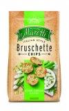 Bruschette Maretti 70 g