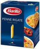 Tjestenina Penne Rigate Barilla 500 g