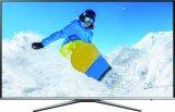 LED TV Samsung UE43KU6402