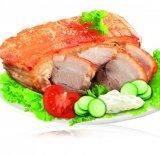 Pečeno carsko meso 100 g