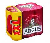 Svijetlo pivo lager XLL Argus 6x500ml