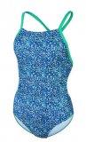 Ženski kupaći kostim Crivit Pro 36-44