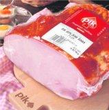 Dimljena šunka Pik 1 kg