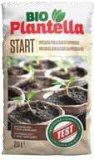 Zemlja Bio Plantella Start 50 l