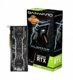 Grafička kartica PCI-E GAINWARD GeForce RTX 2080 Phantom GLH, 8GB GDDR6