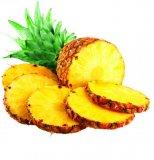 Ananas 1 kg