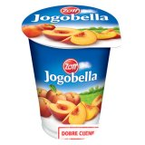 Jogobella classic 150 g