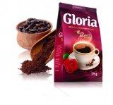 Mljevena kava Gloria 175 g