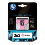 Tinta HP C8775EE (no. 363) Svijetlo Magenta