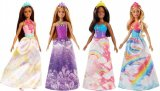 Barbie dreamtopia princeze