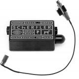 Schertler Stat-c-set pickup namjenjen za ozvučavanje celloa Schertler