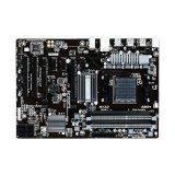 Matična ploča Gigabyte ga-970a-ds3p - amd socket am3+ fx