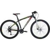 Nakamura CATCH 5.8, muški brdski bicikl