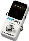 tc electronic Polytune 2 mini polifonijski štimer Tc-Electronic-Logo-1