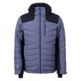 Icepeak KELSON, muška skijaška jakna, siva
