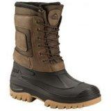 McKinley RICK II, muške cipele, crna