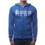 Boxeur BXE-4859G, muška jakna, plava