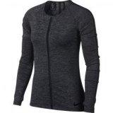 Nike 889631, majica, crna