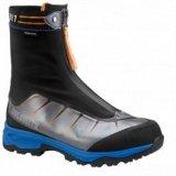 Dolomite TAMASKAN, muške cipele za planinarenje, siva
