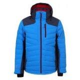Icepeak KELSON, muška skijaška jakna, plava