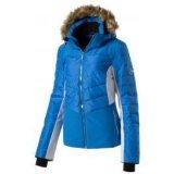 McKinley ASHLY WMS, ženska skijaška jakna, plava