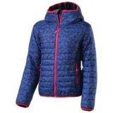 McKinley RICO II GLS, dječja jakna za planinarenje, plava