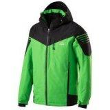 McKinley SCOTTY II MN, muška skijaška jakna, zelena