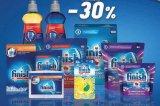 -30% na Finish proizvode