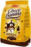 Choco banana mini Kandit 120g