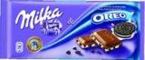 Čokolada Oreo Cookies Milka 100g