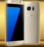 Mobitel Samsung S7 Edge Gold