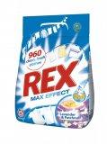 Rex lavana 2,64kg