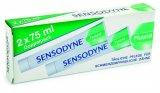 Zubna pasta Sensodyne Fluorid 2x75ml