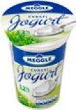 Jogurt čvrsti 3,2% m.m. Meggle 180 g