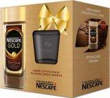 Instant kava Nescafé Gold 200g + čaša