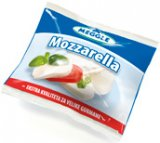 Sir Mozzarella Meggle 125 g