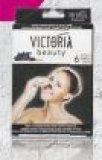 Flasteri za čišćenje nosa razne vrste Victoria Beauty