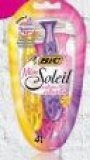 Britvice za žene Bic Miss Soleil Colour Collection