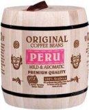 Kava Peru ili Honduras u zrnu 250 g