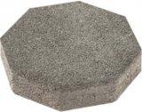 Opločnik Quadro B Granit