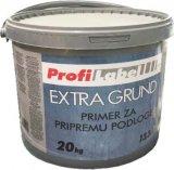 Primer za pripremu podloge Extra Grund 1 kom