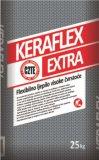 Kerafix Extra 25 kg