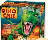 Društvena Igra Dino griz