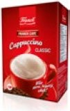 Cappuccino Franck više vrsta