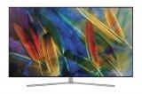 Qled Tv Samsung QE65Q7FAM
