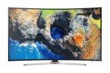 Ultra Hd Led Tv Samsung UE55MU6272